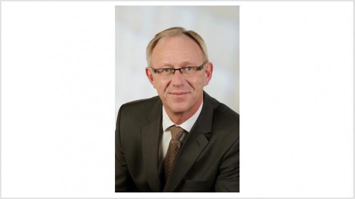 Dieter Stoltmann